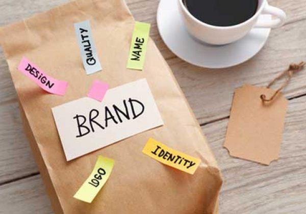 קופירייטינג יישומי: 6 צעדים להגדלת המכירות