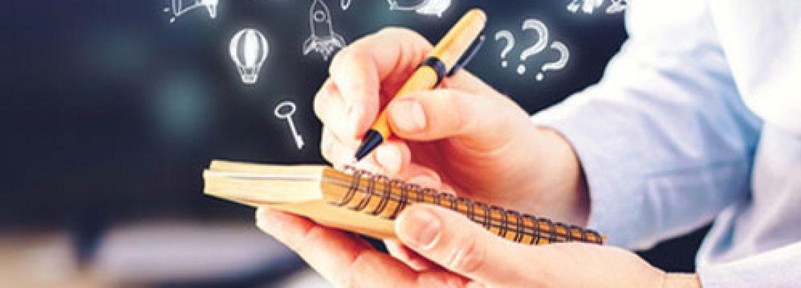 איך כתיבה שיווקית לאתר תקדם אתכם בגוגל